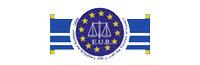 Europejska Unia Referendarzy